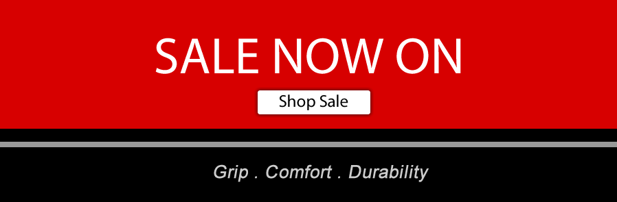 Sale now on at Breathe Sports