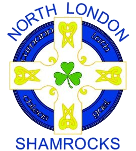 north-london-shamrocks.png