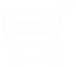 shopping cart-white.png